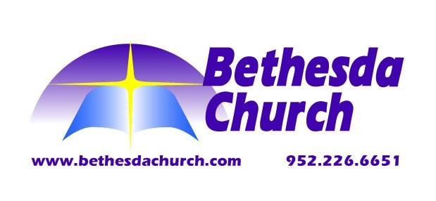 Bethesda Logo 2014 copy.jpg