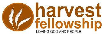 Harvest Fell Logo SMALL 2016.jpg