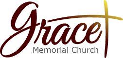 grace-logo.jpg