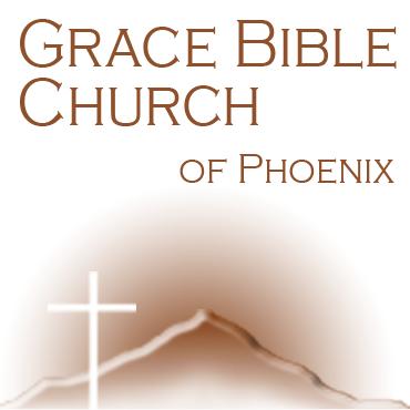 GBCPhoenix.png