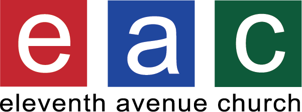 EleventhAvenueChurch - Logo - PNG.png