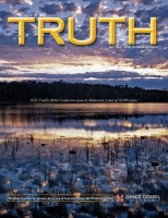 """<a href=""""http://ggfusa.org/images/truthmag/TruthEbook/BookJul2014.epub"""" target=""""blank"""">Download eBook </a>"""