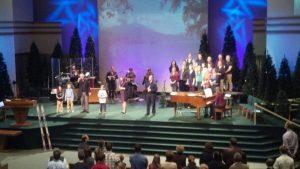 RCBC worship