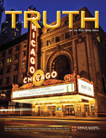 """<a href=""""http://ggfusa.org/images/truthmag/TruthEbook/BookApr2013.epub"""" target=""""blank"""">Download eBook </a>"""