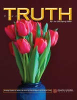 """<a href=""""http://ggfusa.org/images/truthmag/TruthEbook/BookApr2014.epub"""" target=""""blank"""">Download eBook </a>"""
