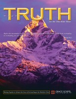 """<a href=""""http://ggfusa.org/images/ggf_forms/TruthJan2014book.epub"""" target=""""blank"""">Download eBook </a>"""