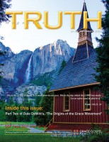 """<a href=""""http://ggfusa.org/images/truthmag/TruthEbook/BookJul2013.epub"""" target=""""blank"""">Download eBook </a>"""