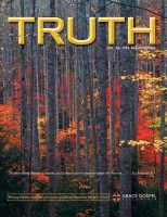 """<a href=http://ggfusa.org/images/truthmag/TruthEbook/BookOct2014.epub target=""""blank"""">Download eBook </a>"""