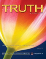 """<a href=""""http://ggfusa.org/images/truthmag/TruthEbook/BookApr2015.epub"""" target=""""blank"""">Download eBook</a>"""