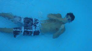 diving-72227_1280