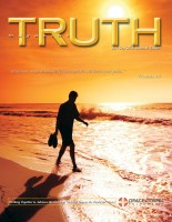 """<a href=""""http://ggfusa.org/images/truthmag/TruthEbook/Book%20Jul%202015.epub"""" target=""""blank"""">Download eBook</a>"""
