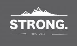 RPG 2017 STRONG LOGO